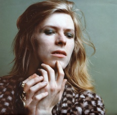 hunky-dory-sessions